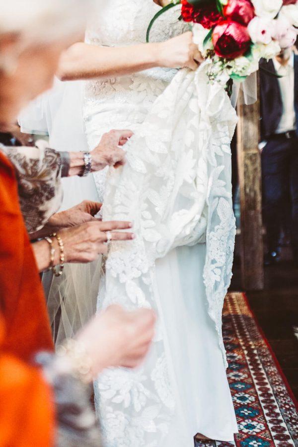 groundsofalexandria_wedding_missyzak-0006