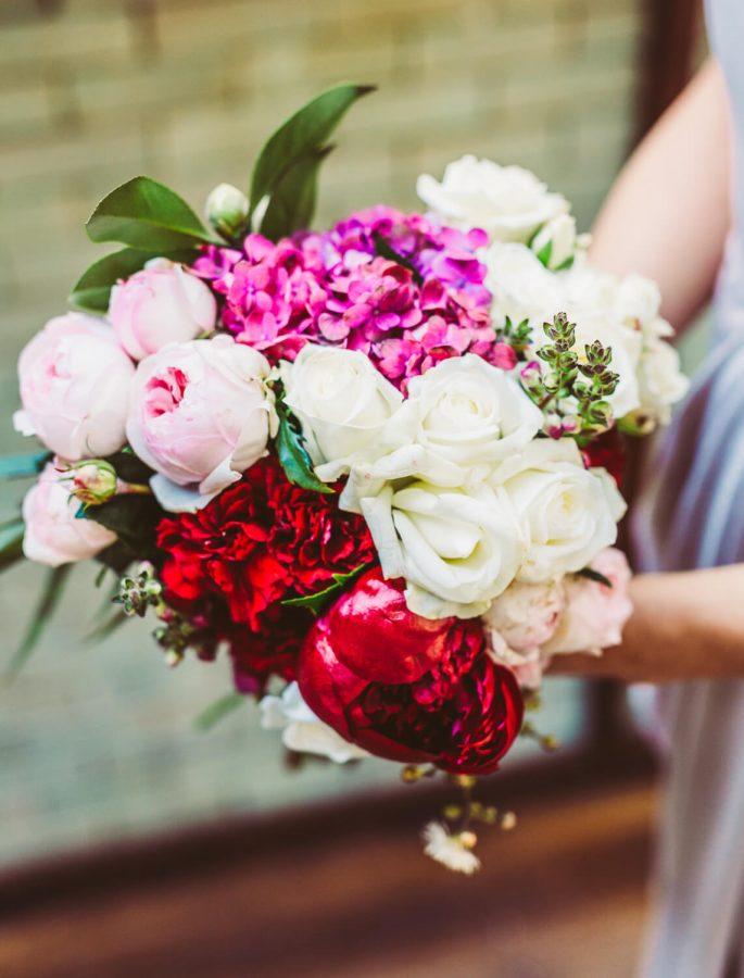 groundsofalexandria_wedding_missyzak-0008