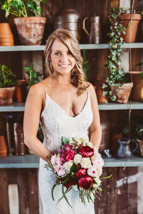 groundsofalexandria_wedding_missyzak-0012