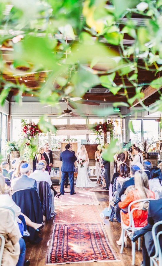 groundsofalexandria_wedding_missyzak-0020