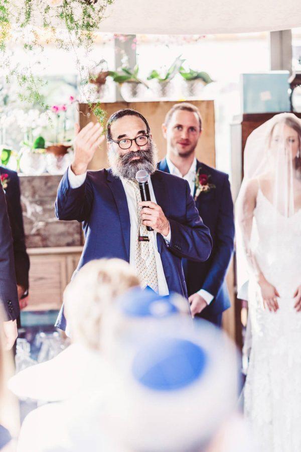 groundsofalexandria_wedding_missyzak-0022