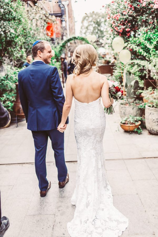 groundsofalexandria_wedding_missyzak-0026