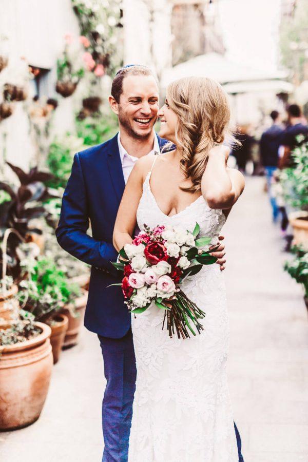 groundsofalexandria_wedding_missyzak-0027