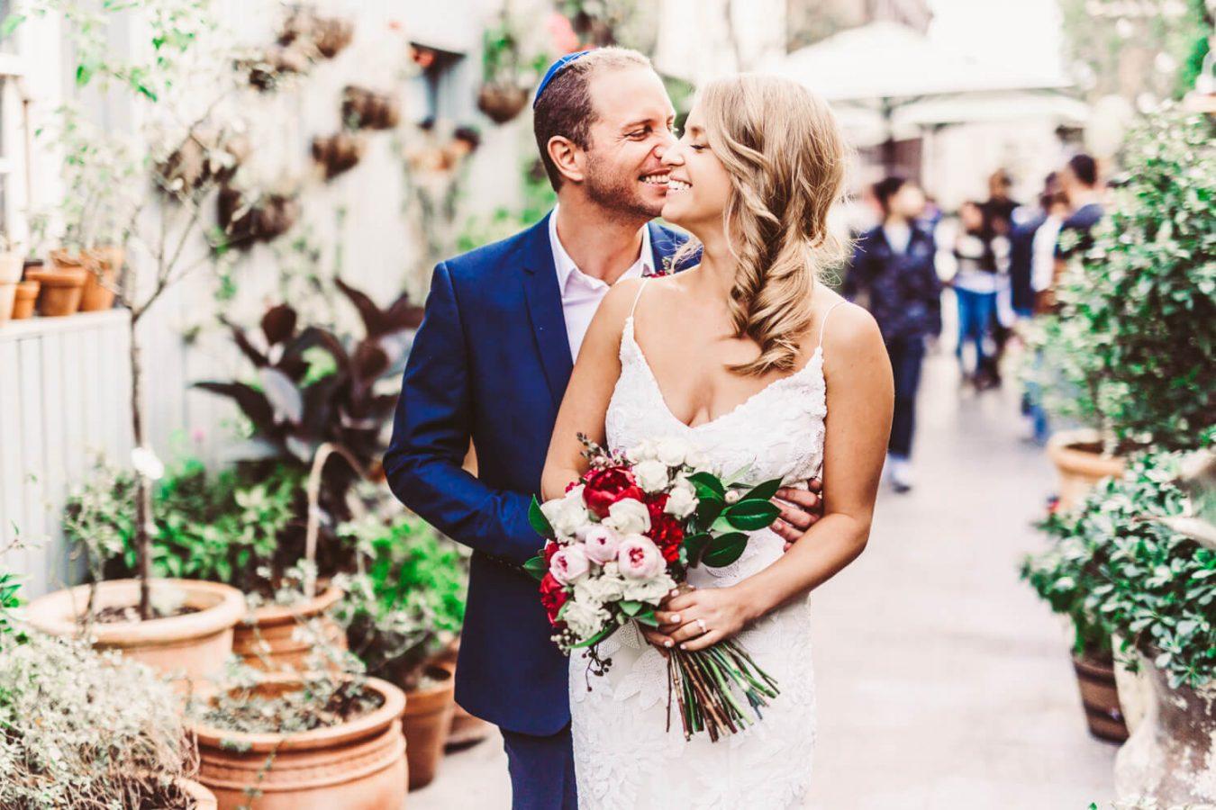 groundsofalexandria_wedding_missyzak-0028