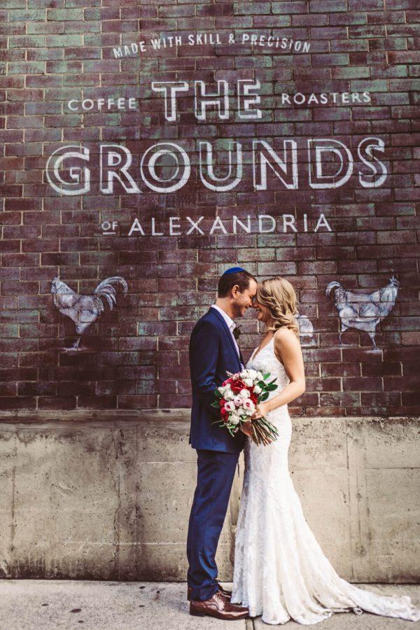 groundsofalexandria_wedding_missyzak-0032
