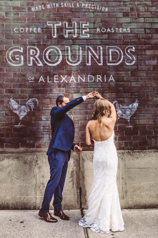groundsofalexandria_wedding_missyzak-0033