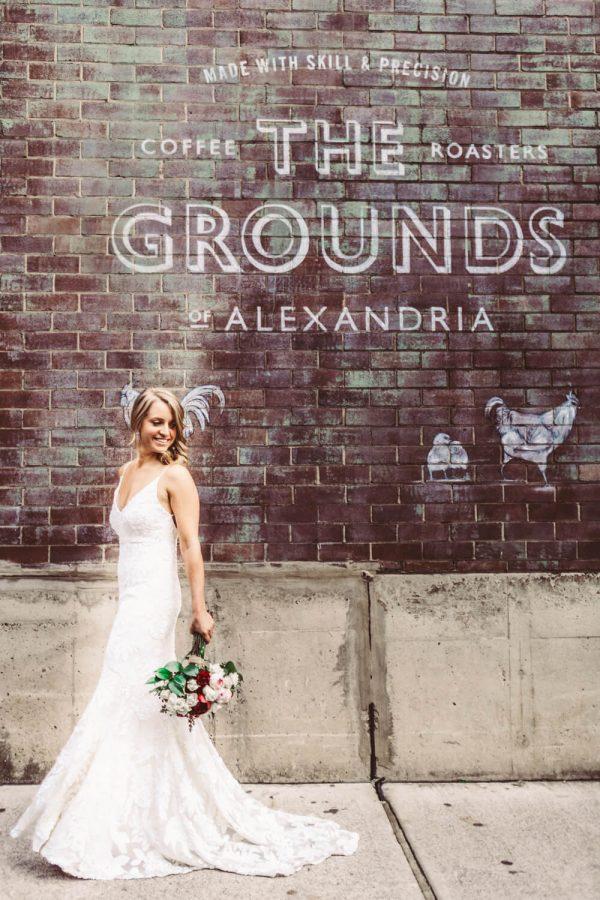 groundsofalexandria_wedding_missyzak-0034