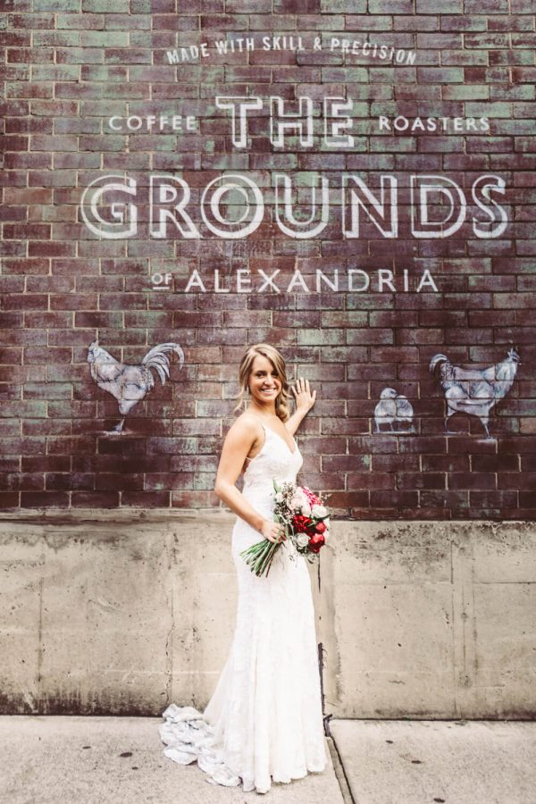 groundsofalexandria_wedding_missyzak-0035