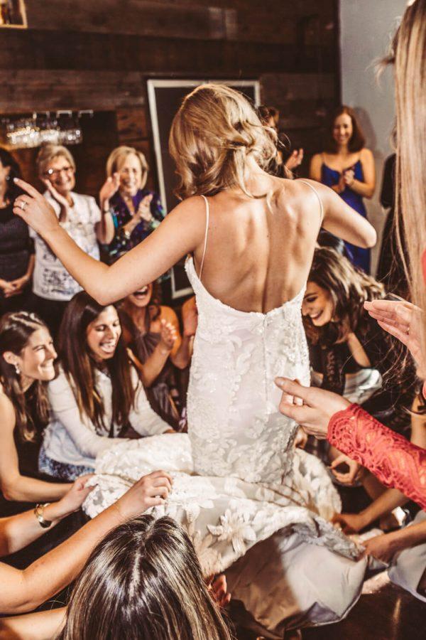 groundsofalexandria_wedding_missyzak-0038