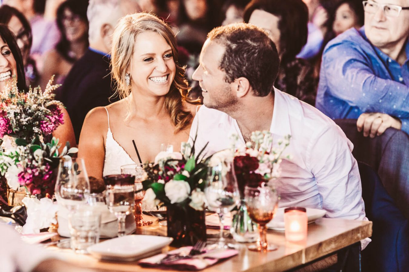 groundsofalexandria_wedding_missyzak-0041