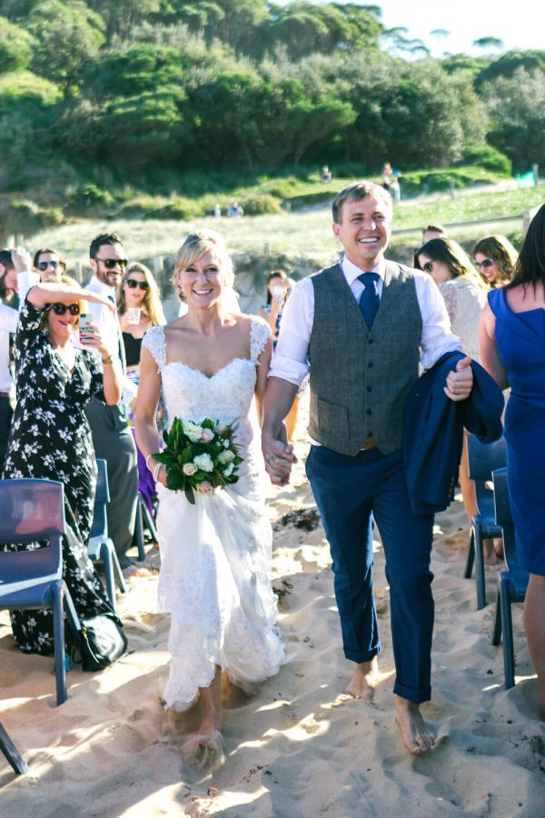 garie-beach-wedding-sydney-0012