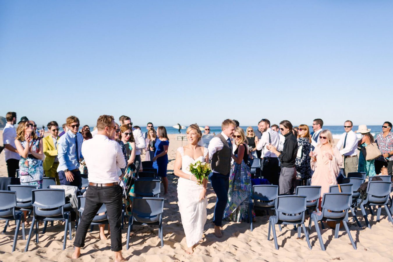 garie-beach-wedding-sydney-0018