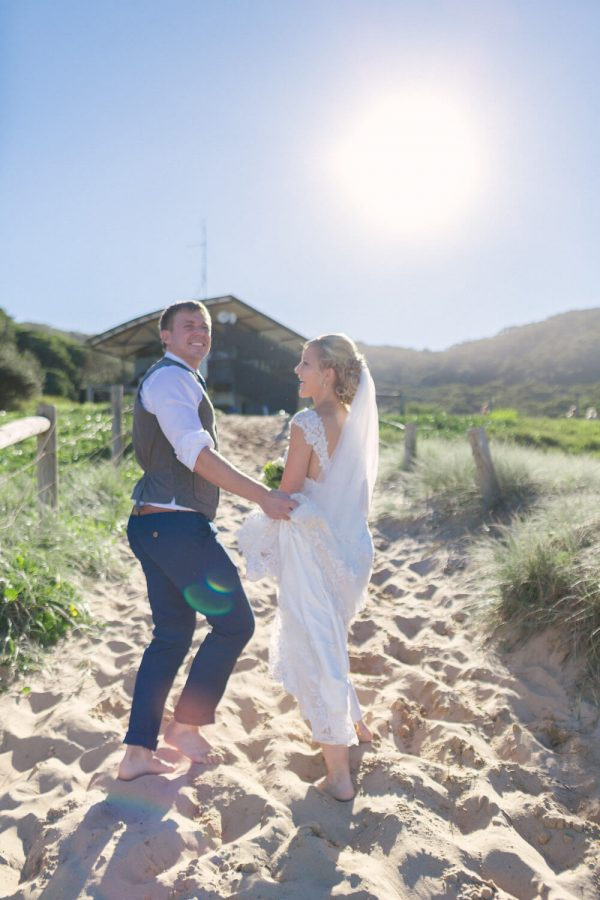 garie-beach-wedding-sydney-0019