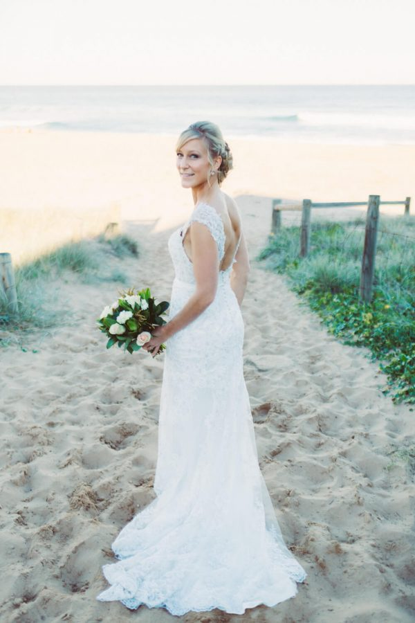garie-beach-wedding-sydney-0020