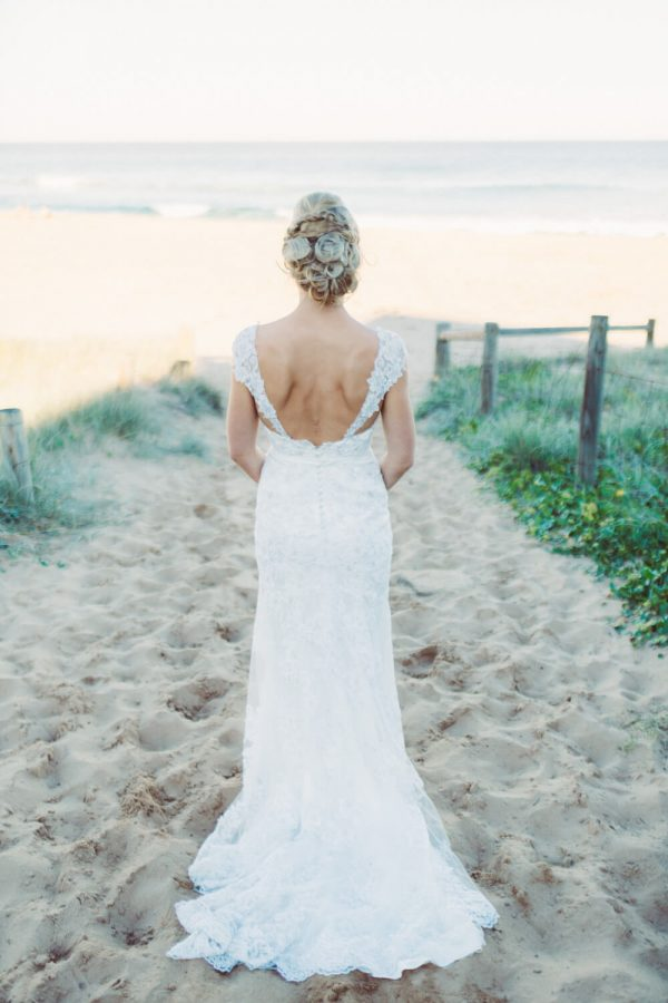 garie-beach-wedding-sydney-0021