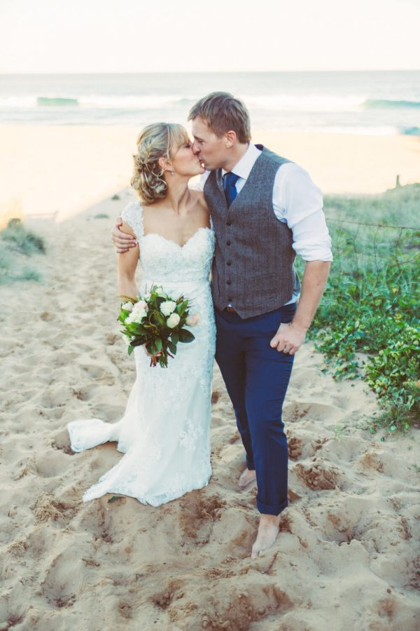 garie-beach-wedding-sydney-0022