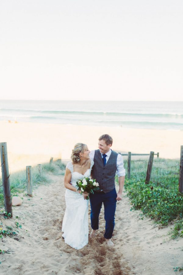 garie-beach-wedding-sydney-0023