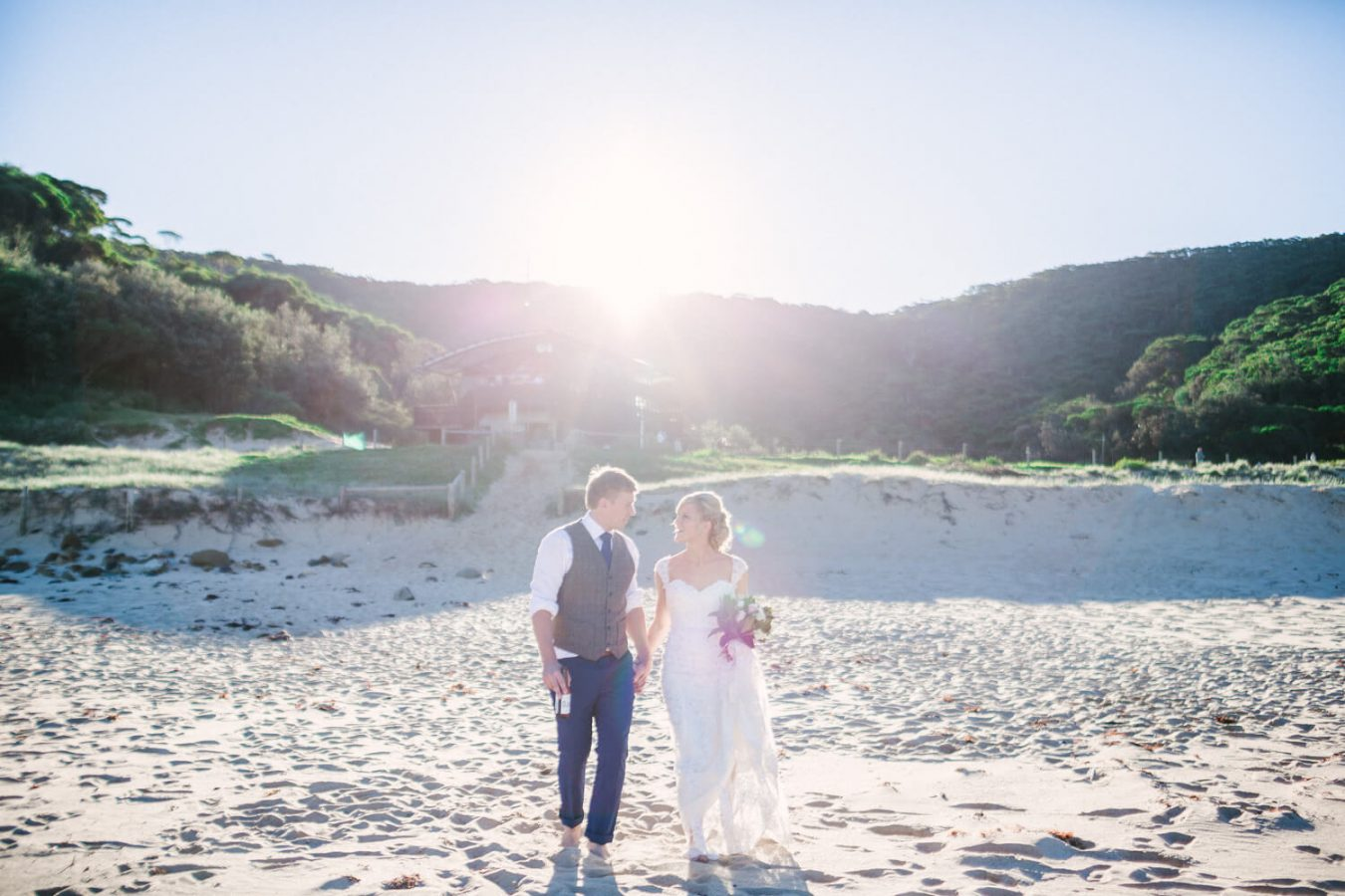 garie-beach-wedding-sydney-0024