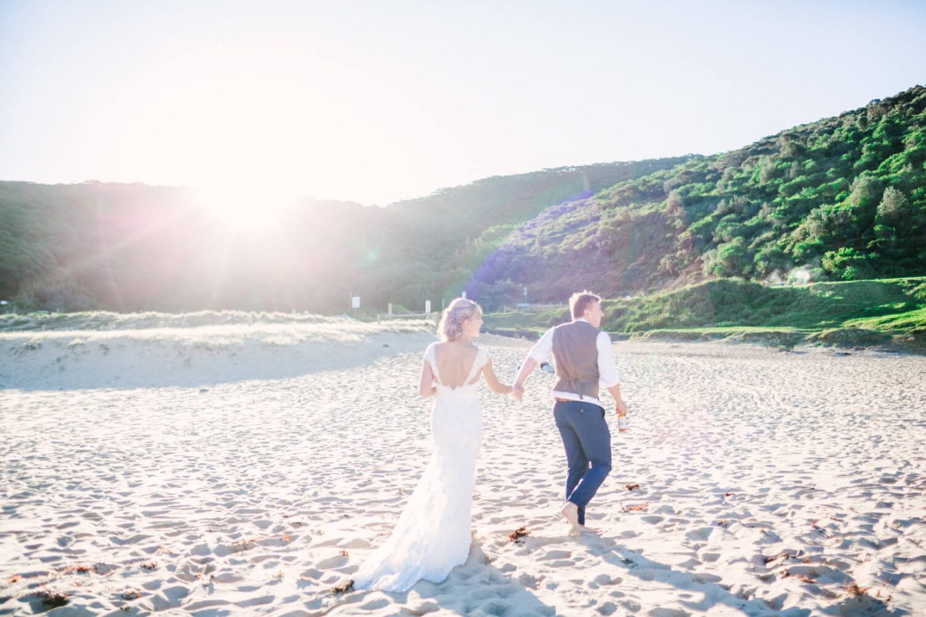 garie-beach-wedding-sydney-0026