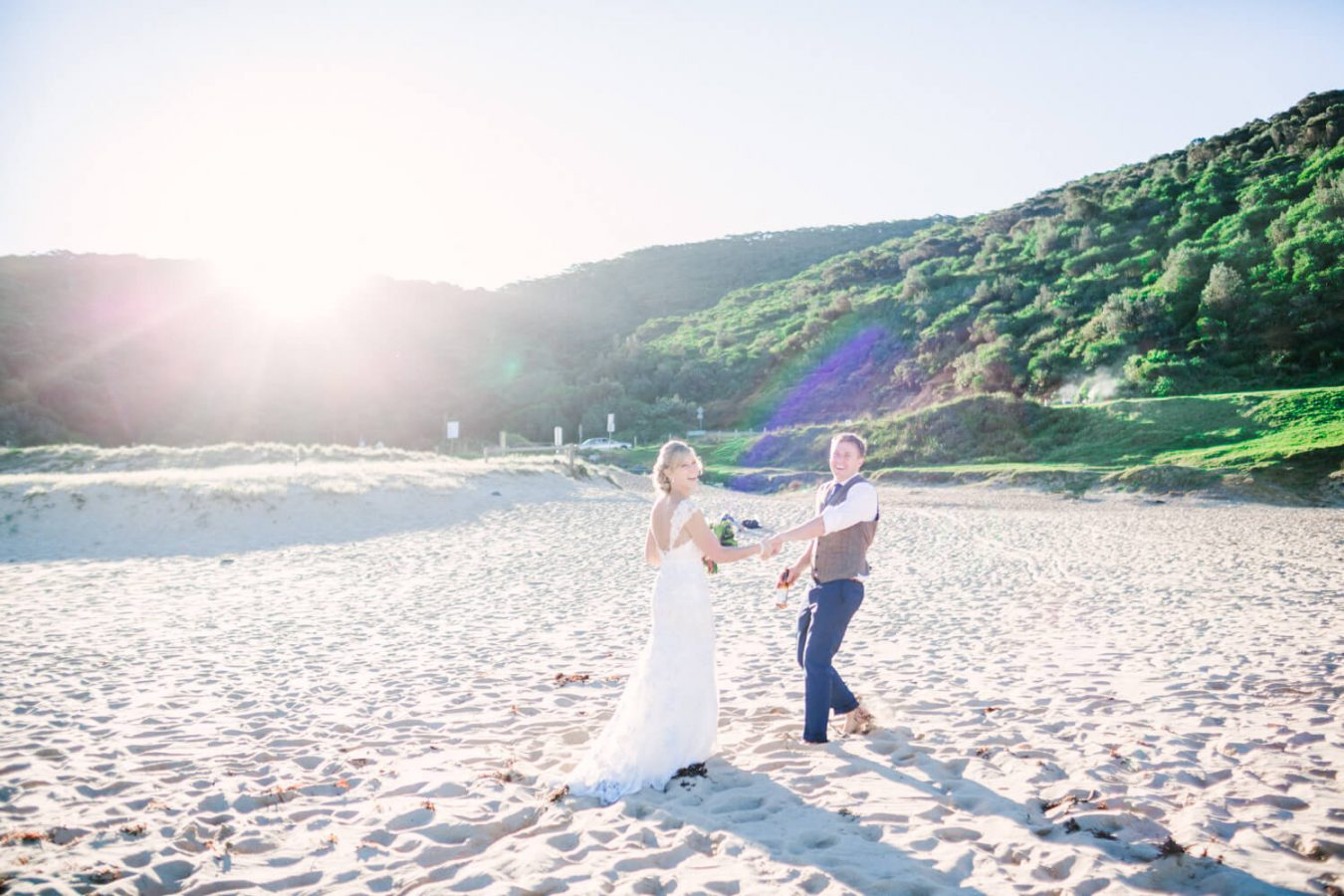 garie-beach-wedding-sydney-0027