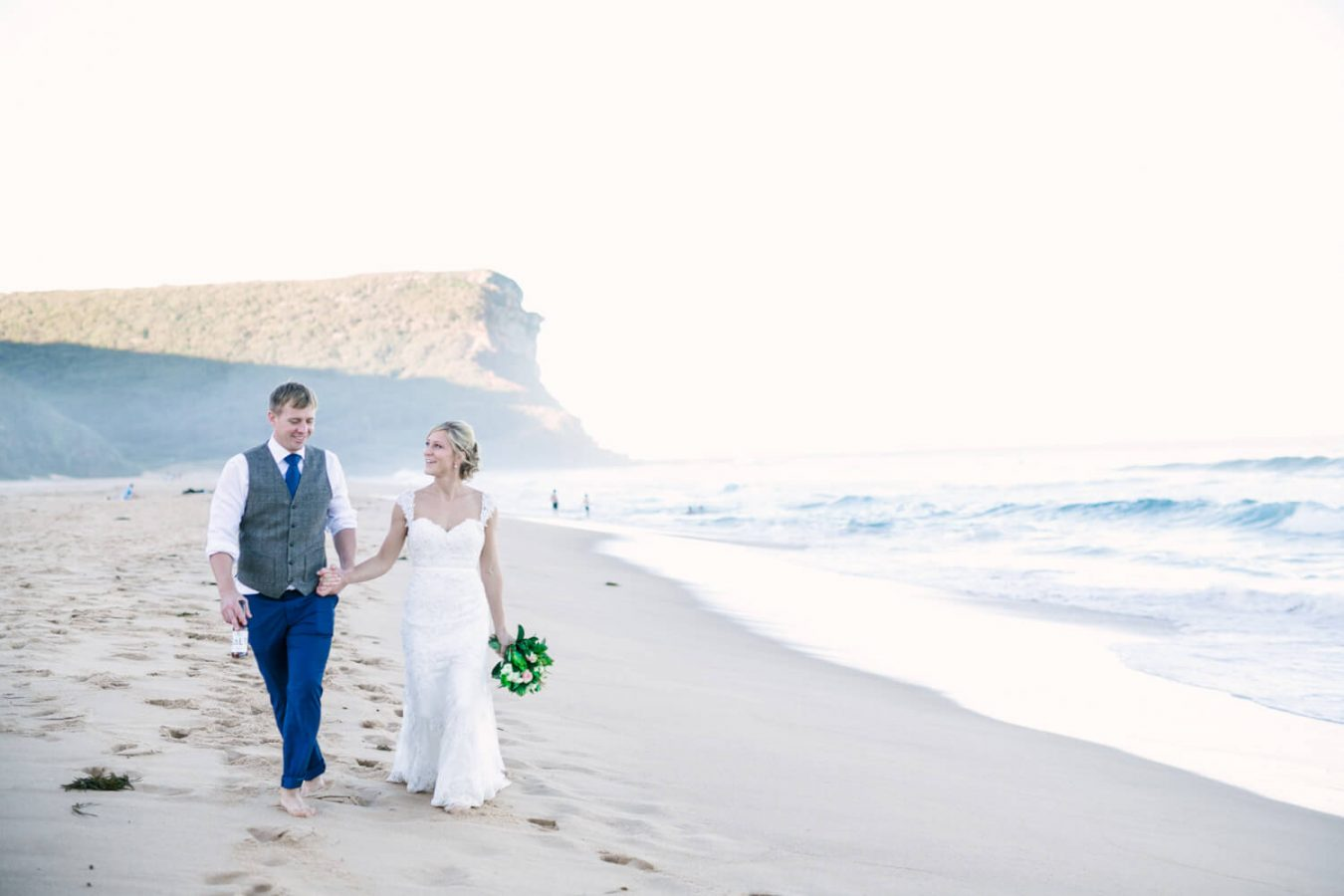 garie-beach-wedding-sydney-0035