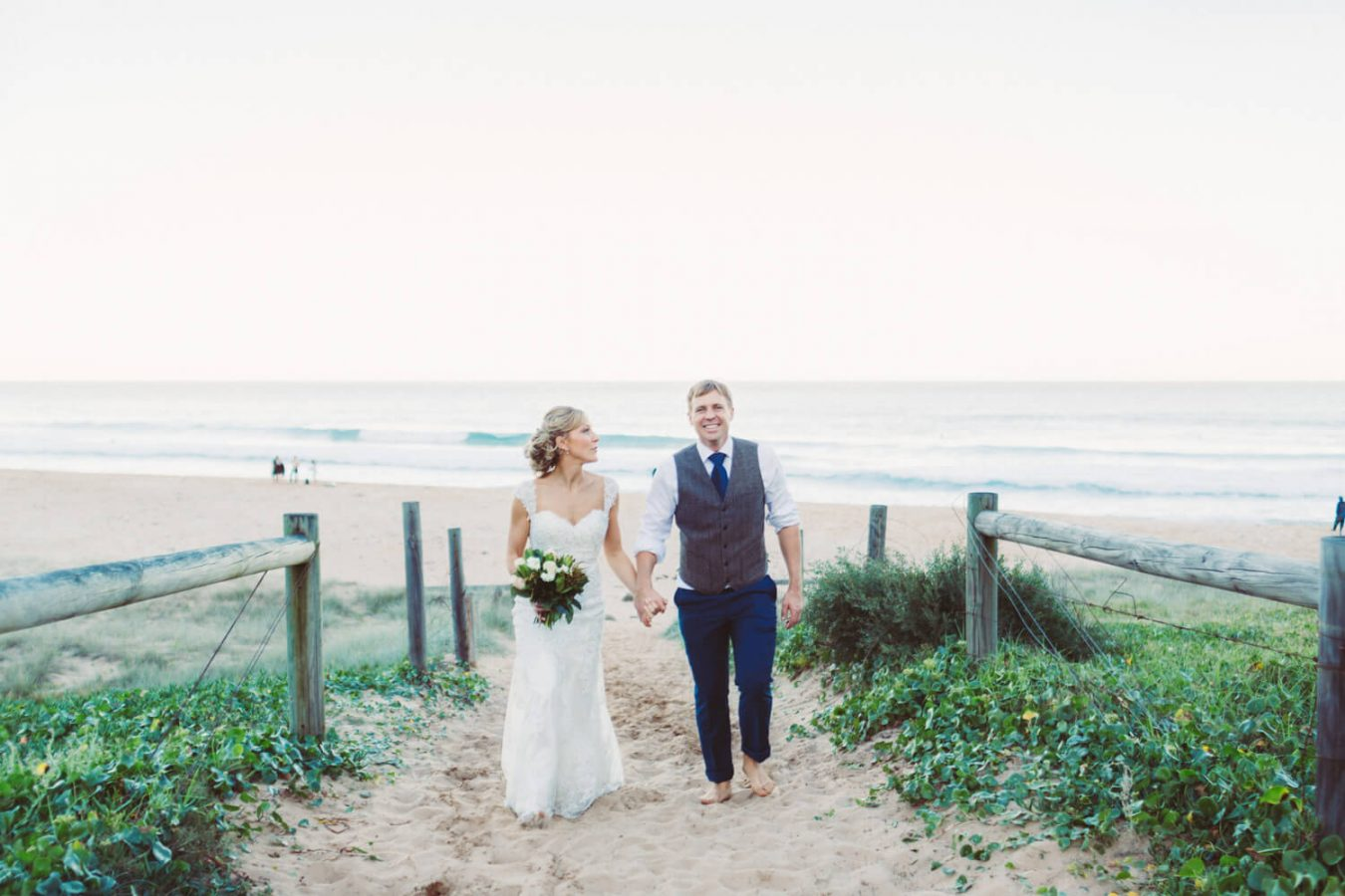 garie-beach-wedding-sydney-0036