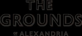 thegrounds_masterlogo