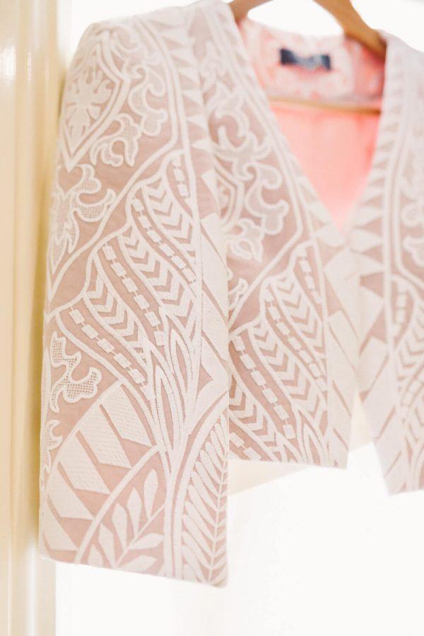 lela_rob_wedding_kat_rollings-0003