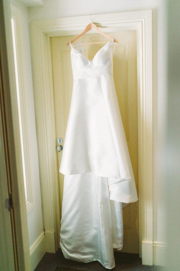 lela_rob_wedding_kat_rollings-0004