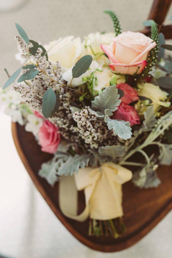 lela_rob_wedding_kat_rollings-0006