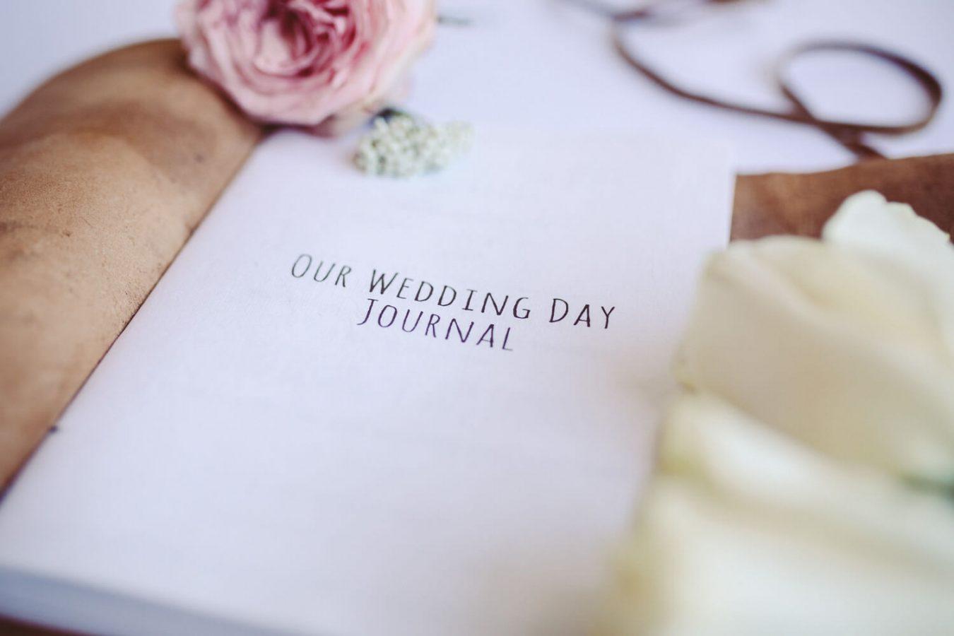 lela_rob_wedding_kat_rollings-0029