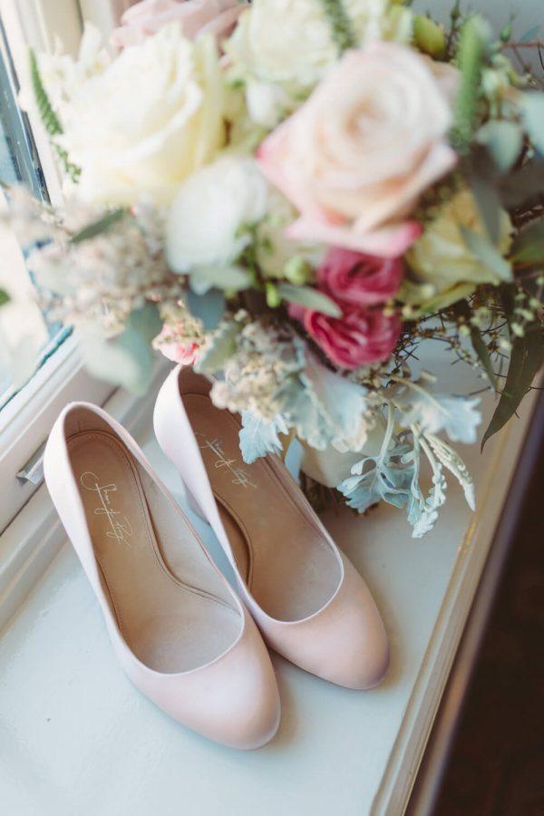 lela_rob_wedding_kat_rollings-0035