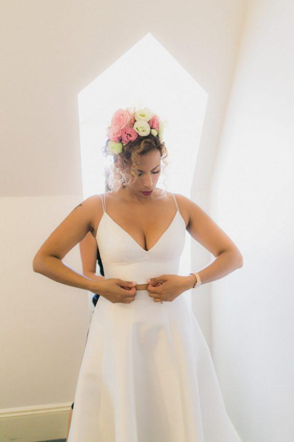 lela_rob_wedding_kat_rollings-0049