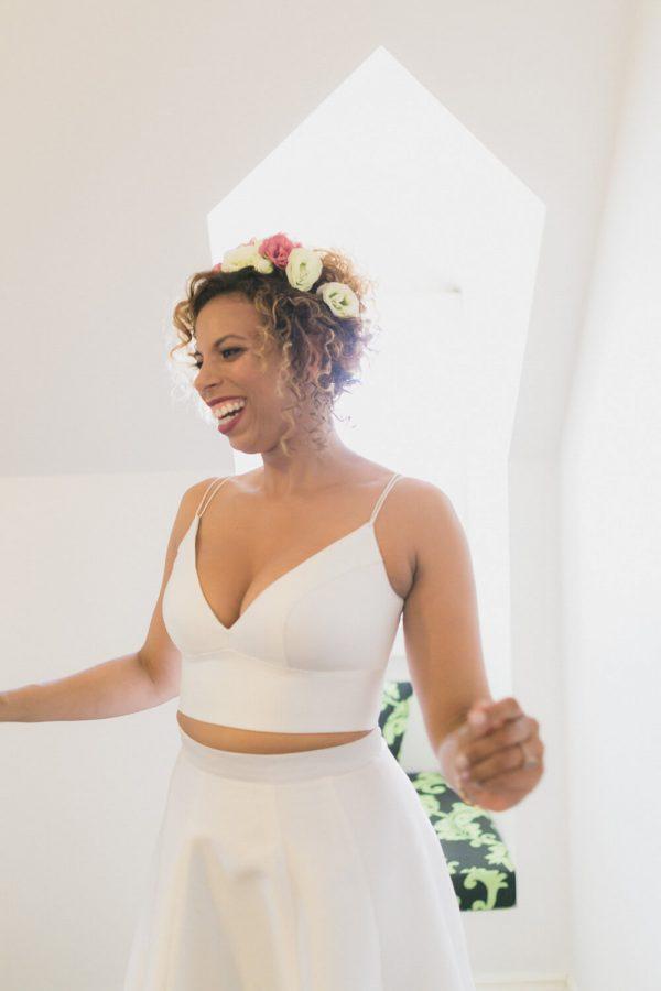 lela_rob_wedding_kat_rollings-0052