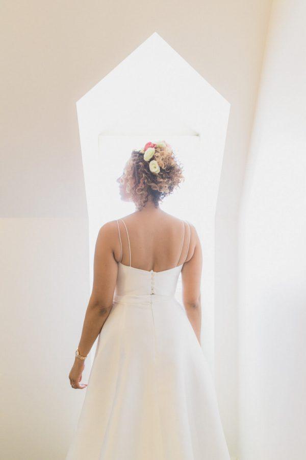 lela_rob_wedding_kat_rollings-0053