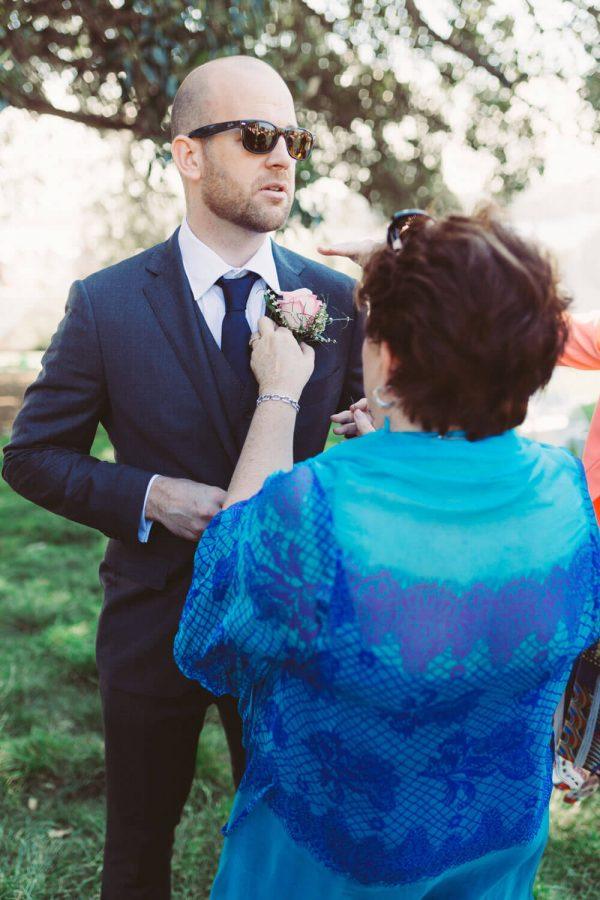 lela_rob_wedding_kat_rollings-0056