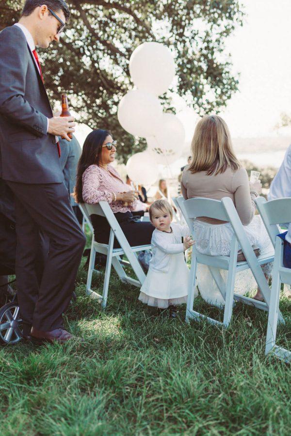 lela_rob_wedding_kat_rollings-0069