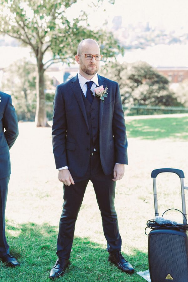 lela_rob_wedding_kat_rollings-0071