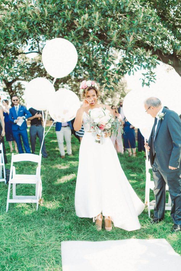 lela_rob_wedding_kat_rollings-0078