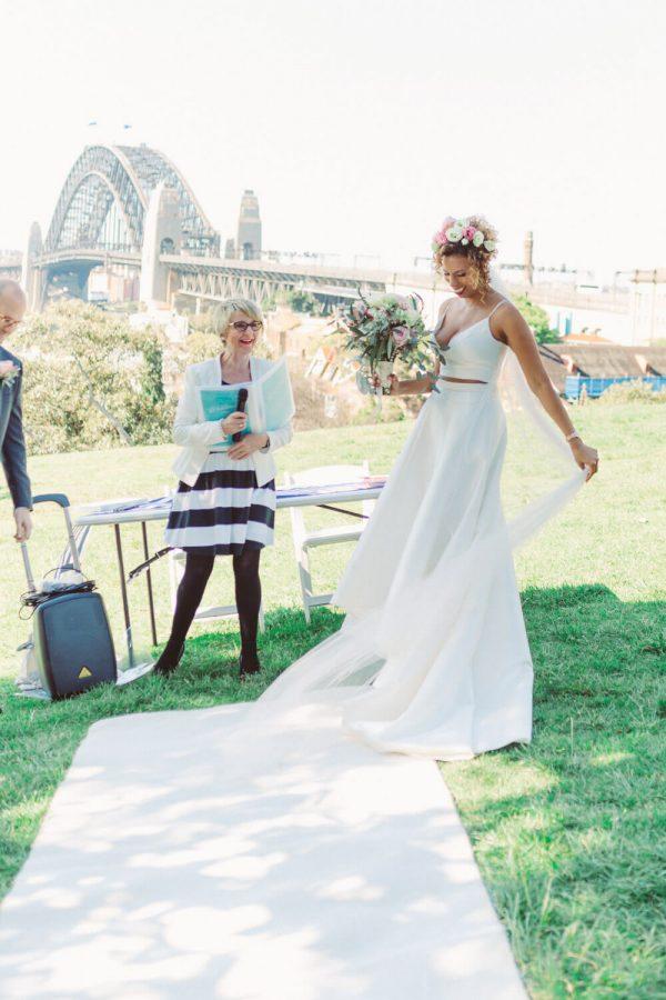 lela_rob_wedding_kat_rollings-0080
