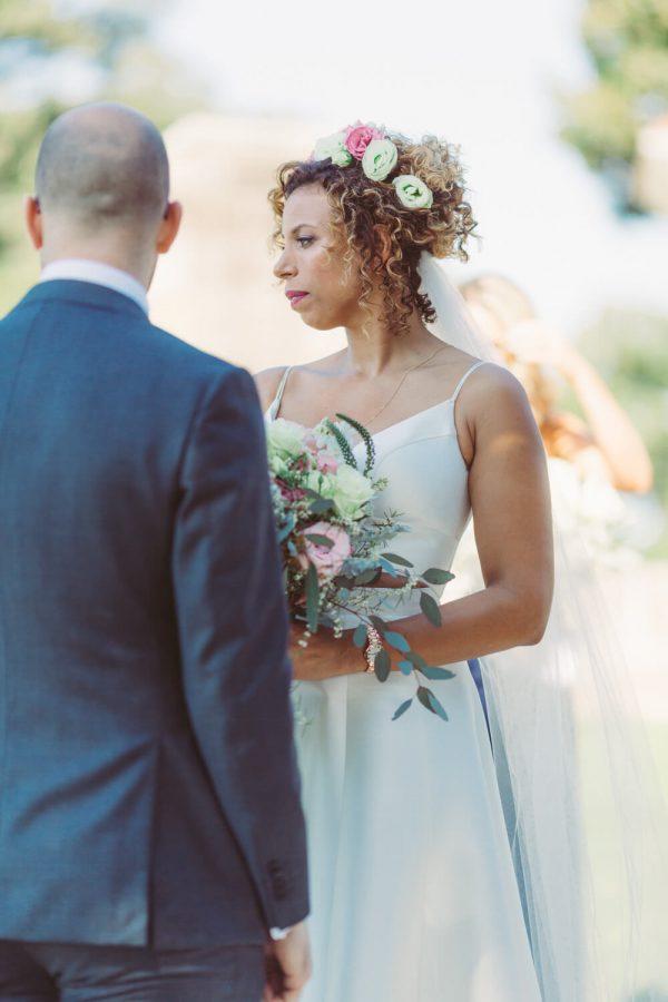 lela_rob_wedding_kat_rollings-0088