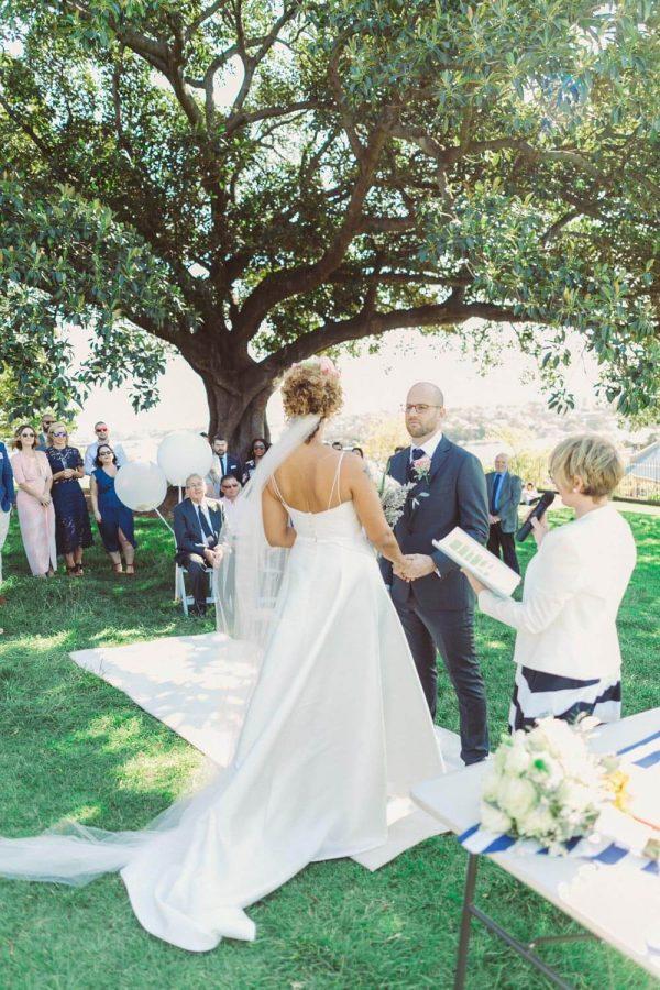 lela_rob_wedding_kat_rollings-0092