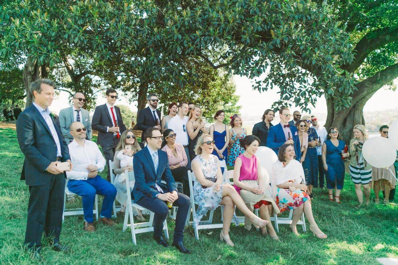 lela_rob_wedding_kat_rollings-0093