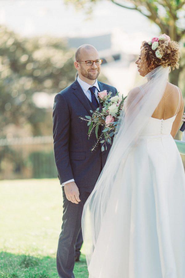 lela_rob_wedding_kat_rollings-0100