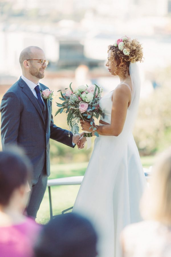 lela_rob_wedding_kat_rollings-0104