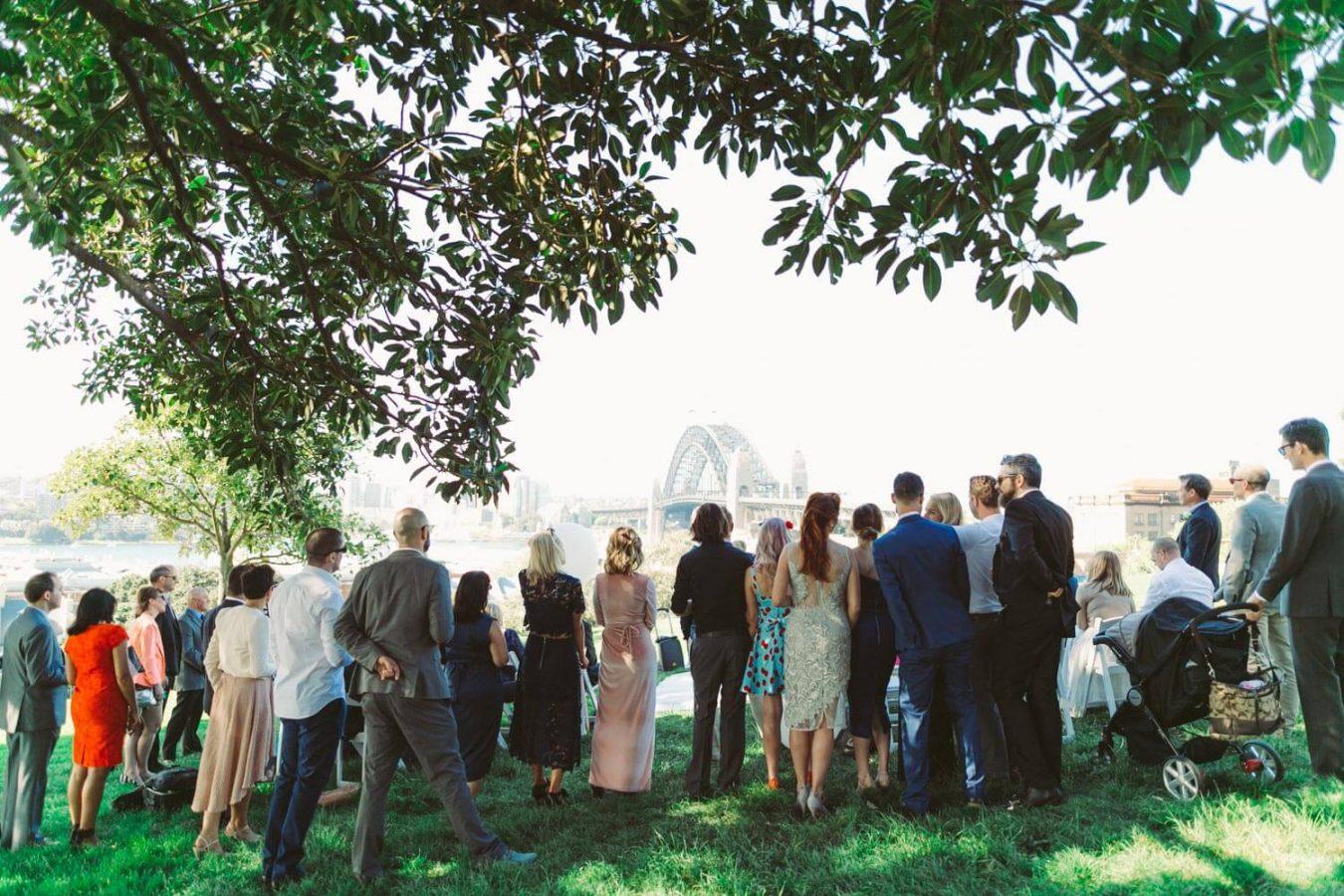 lela_rob_wedding_kat_rollings-0116