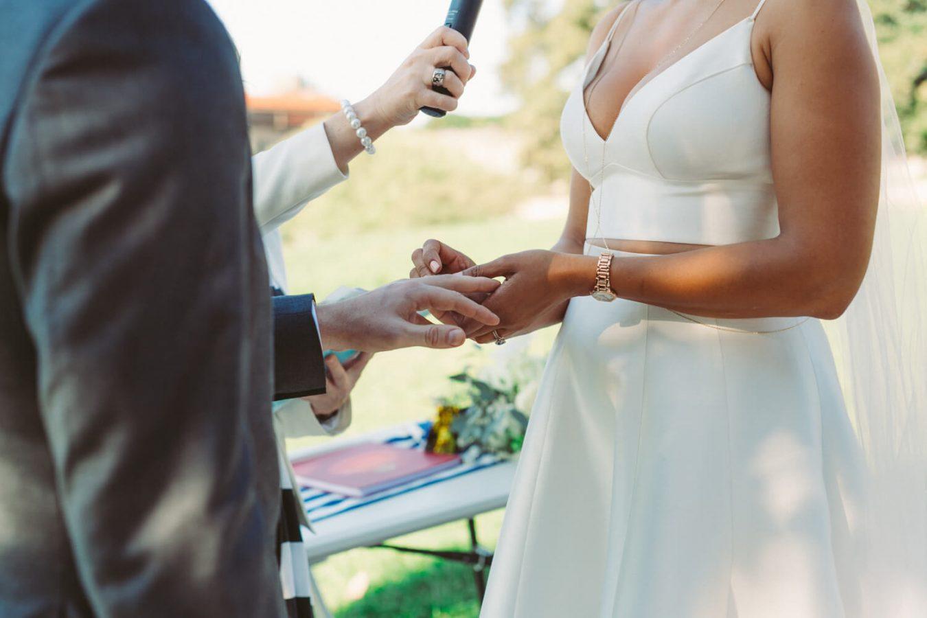 lela_rob_wedding_kat_rollings-0141