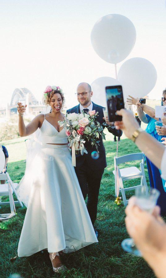 lela_rob_wedding_kat_rollings-0161