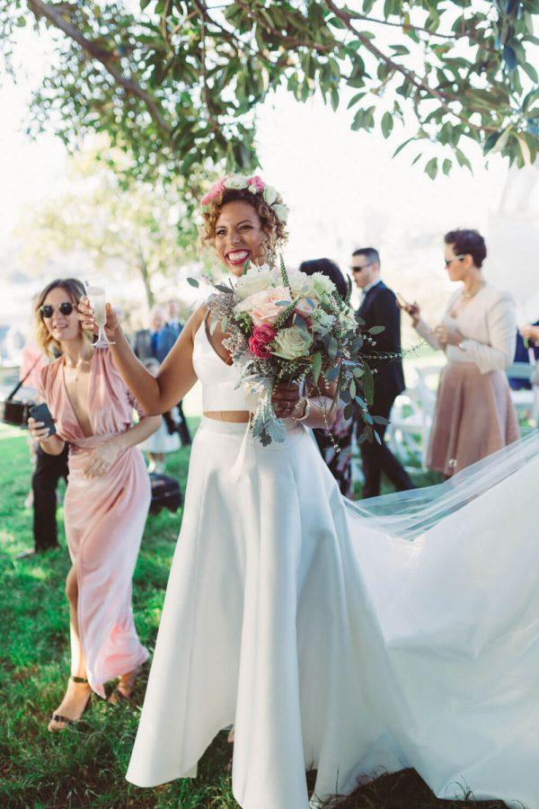 lela_rob_wedding_kat_rollings-0169
