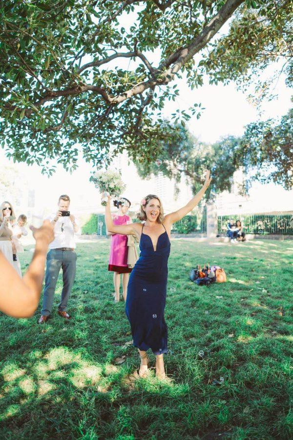 lela_rob_wedding_kat_rollings-0172
